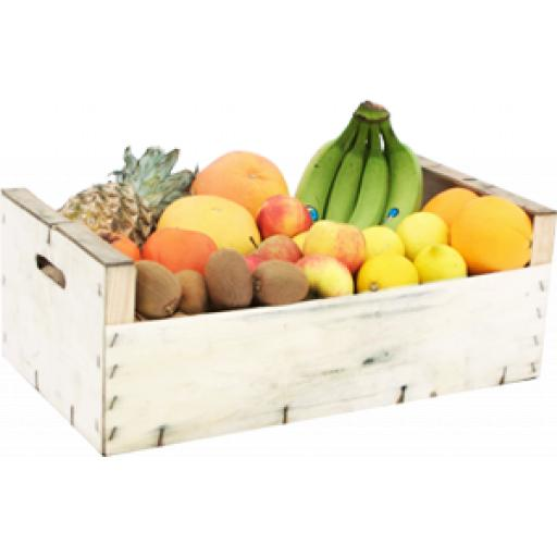 Fruit Box - One Off Delivery