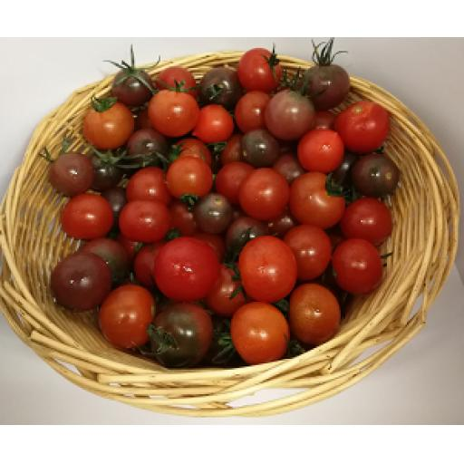 Tomatoes, Cocktail - 250g