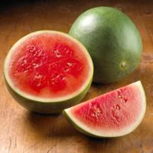 Watermelon - Individual