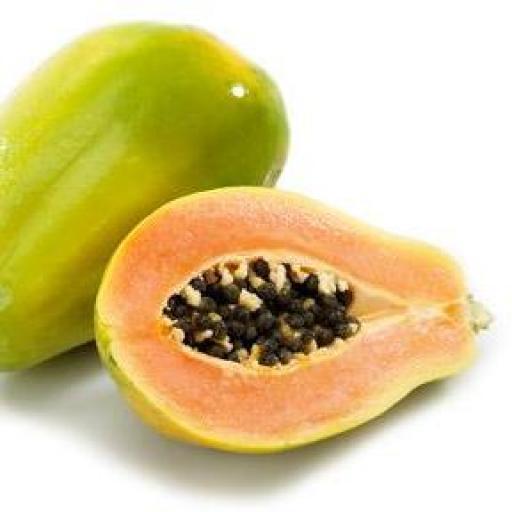 Papaya - Very Large - Individual