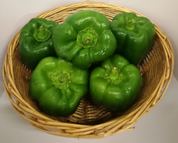 peppers-green-450-500g-1097-p.png