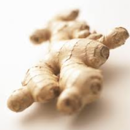 root-ginger-100g-52-p.jpeg