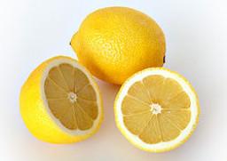 lemons-250g-63-p.jpg