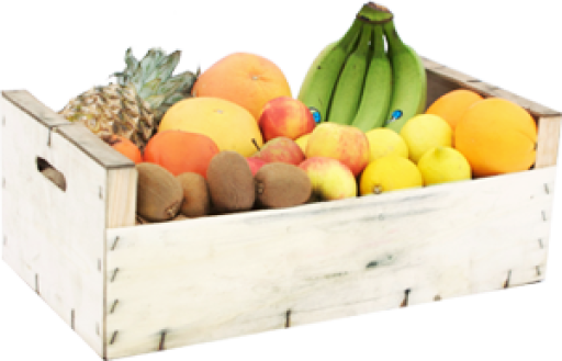 medium-fruit-box-918-p.png