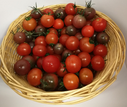 tomatoes-cherry-vine-200g-40-p.png