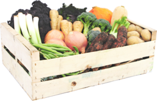 small-vegetable-box-19-p.png