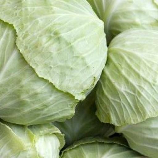 cabbage-hard-white-1kg-1123-p.jpg