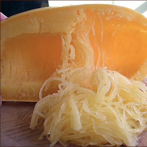 squash-spaghetti-500g-1185-p.jpeg