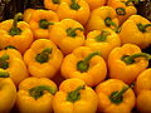 peppers-yellow-450g-500g-138-p.jpg