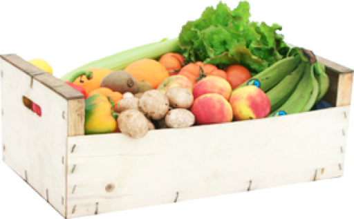 medium-fruit-and-salad-box-913-p.png