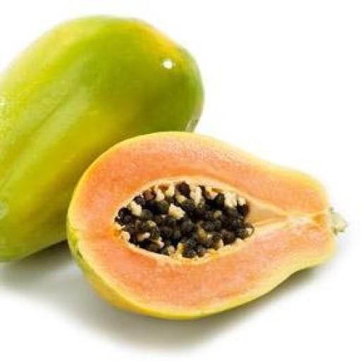 papaya-very-large-1099-p.jpg