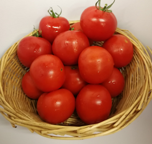 tomatoes-vine-450g-500g-494-p.png
