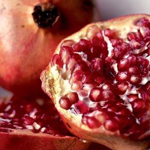 pomegranate-ruby-large-individual-675-p.jpg
