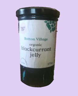Blackcurrant.png