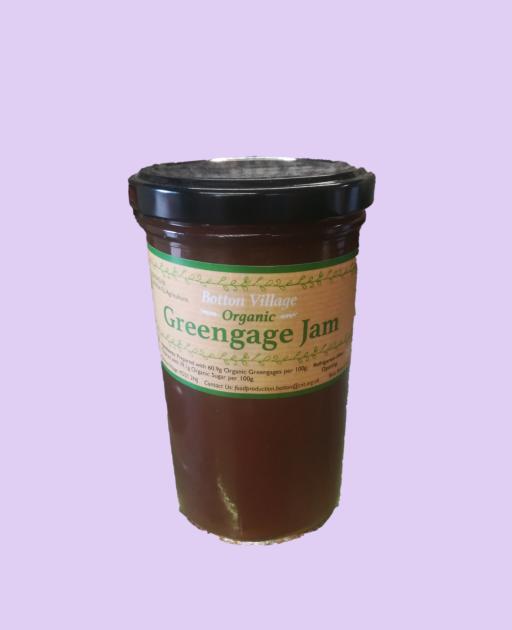 Greengage.png
