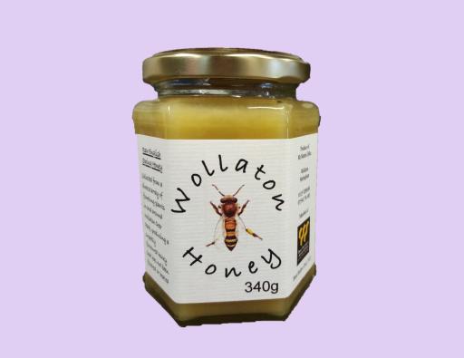 Honey 1.png