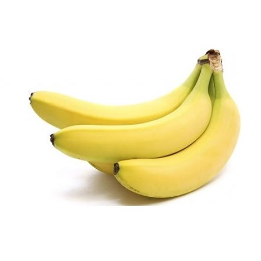 Banana Bunch - 500g