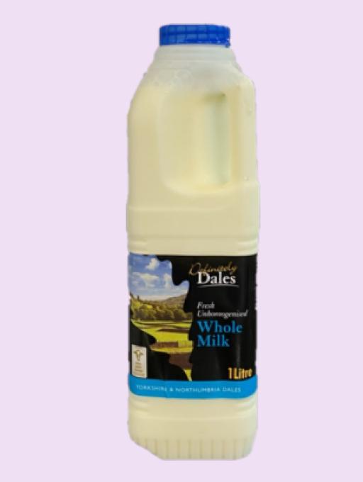 Full Fat Milk.png
