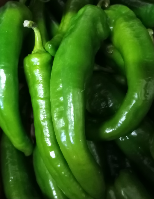 Green Romano Peppers.png