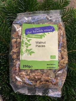 Walnut Pieces- 250g - 4.99.jpg