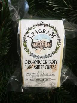 Creamy Lancashire Cheese (2).jpg
