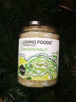 Loving Foods Sauerkraut (2).jpg