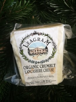 Crumbly Lancashire Cheese (2).jpg