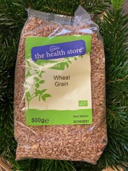 Wheat Grain - 500g - £1.29.jpg