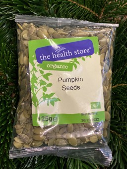 Pumpkin seeds - 125g - 1.89.jpg