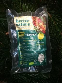 Better Nature Lupin Tempeh (2).jpg