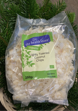 Toasted Coconut Chips.png