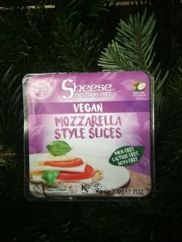 Sheese Mozzarella Style Slices 2.jpg