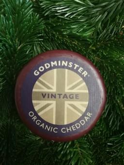 Godminster Vintage Cheddar 400g (2).jpg