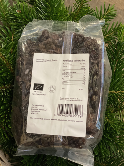 Raisins - 500g.png