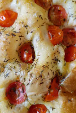 Focaccia Tomato and herb.png