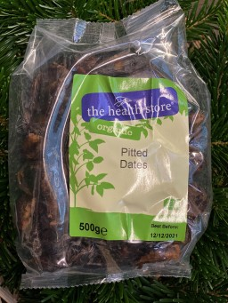Pitted Dates - 500g -£2.85.jpg