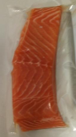 Salmon FIllet 2.png