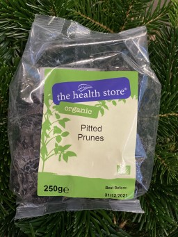 Pitted Prunes - 250g - 3.89.jpg