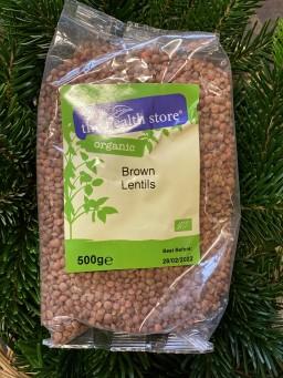 Brown Lentils - 500g - £2.39 2.jpg