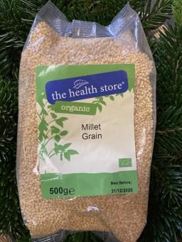 Millet Grain - 500g - £2.35.jpg