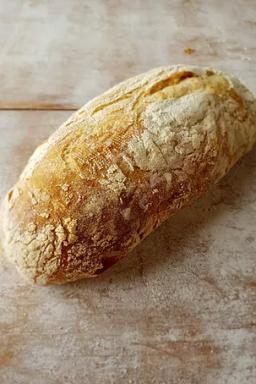 Ciabatta Loaf.png