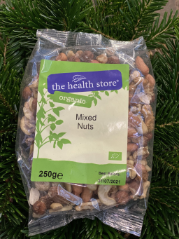 Mixed Nuts.png