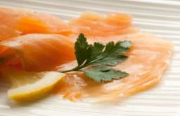 Smoked Salmon.png