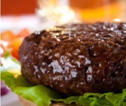 Lamb Burgers.png