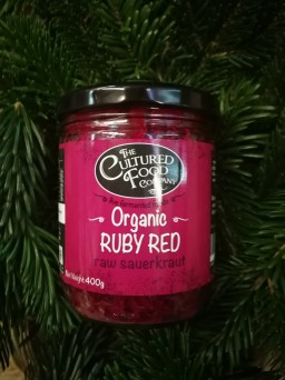 The Cultured FOod Company Ruby Red Saurkraut (2).jpg