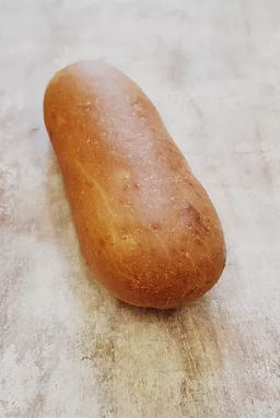 White Hot Dog Bun.png