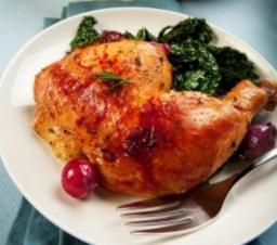 Chicken Leg Quarter 2.png