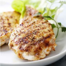Chicken Breast Supreme.png