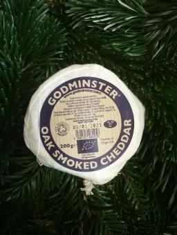 Godminster Oak Smoked Cheddar (2).jpg