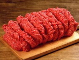 Beef Mince.png